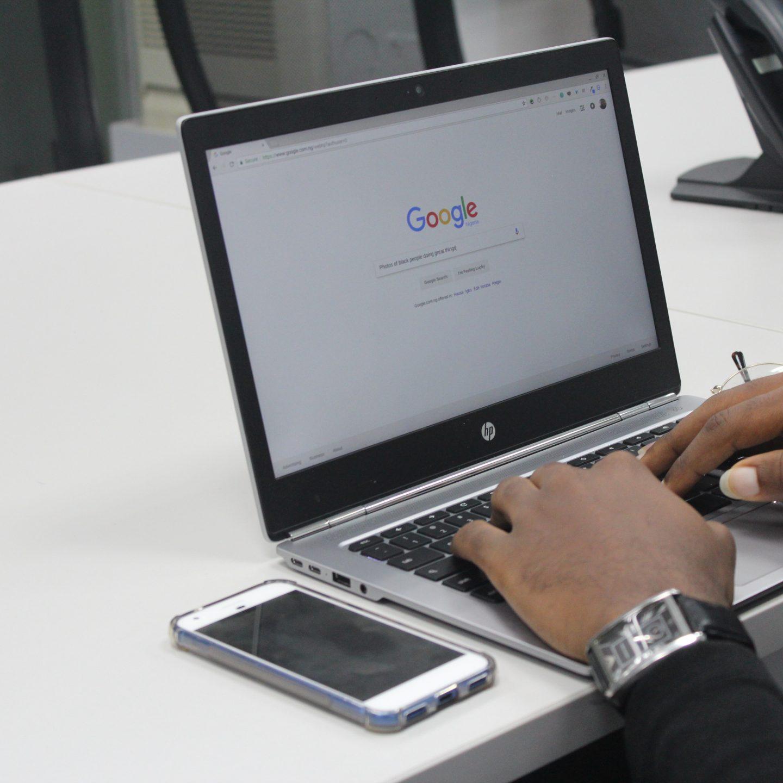 Kako optimizirati spletno stran za oglaševanje?